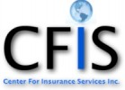 Center For Insurance Services Inc. Logo